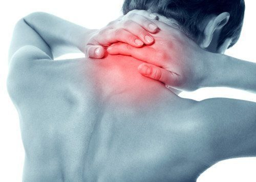 Blog-Image-1-Spondylosis-Man-1-e1458338003263.jpg