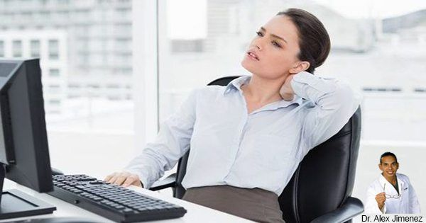 Blog-Image-New-Dr.-Jimenez_Radiculopathy-woman_000.jpg