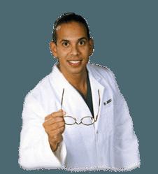 dr-jimenez_white-coat_01