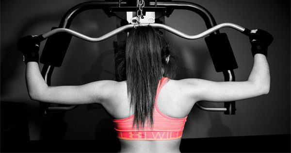 fixing muscle imbalance el paso tx.