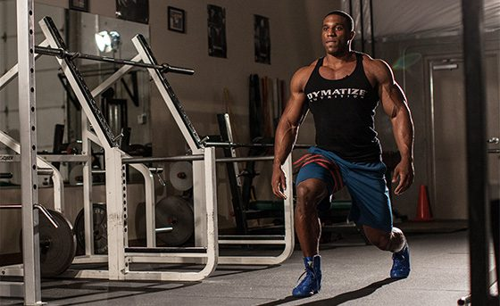 Blood Flow Restriction Training Overview | BFR Specialist