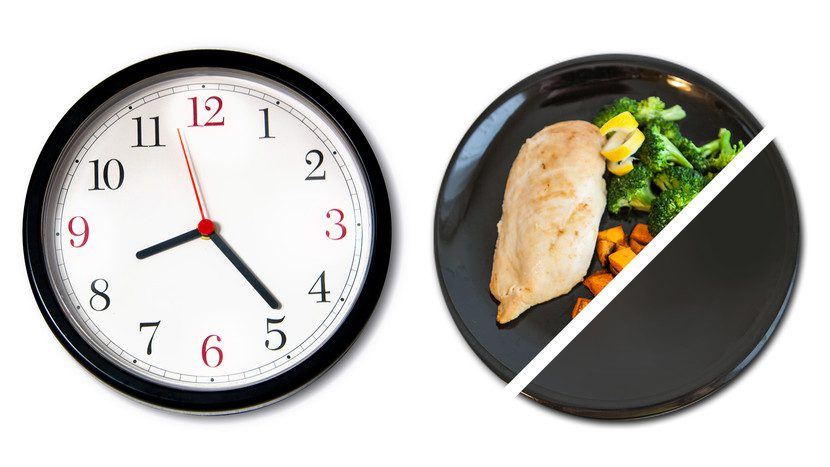The Function Of Intermittent Fasting   Nutrition Specialist