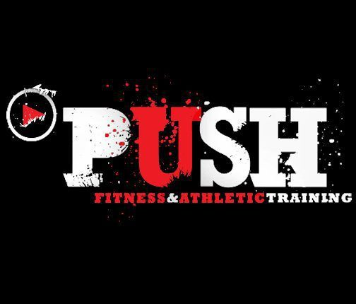 push logo_black_square