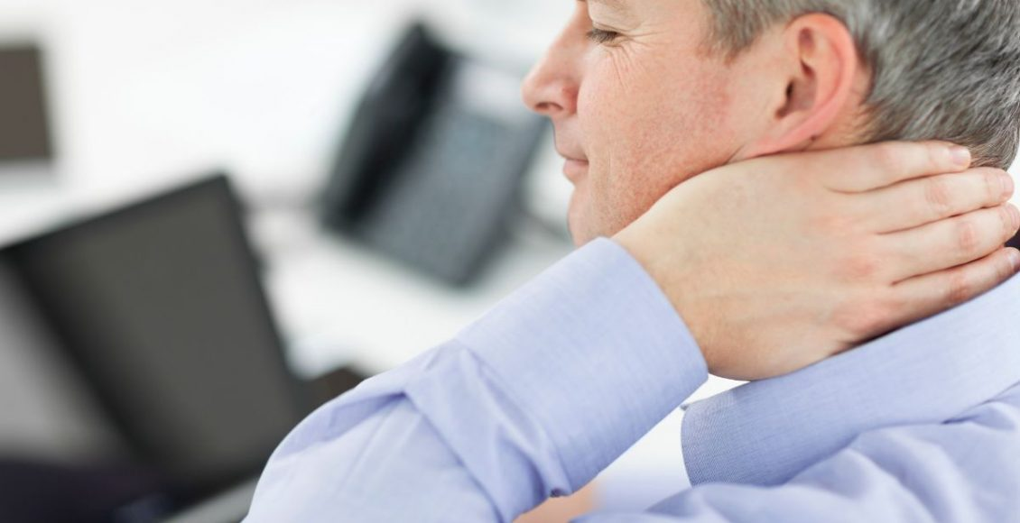 11 Chronic Pain Control Techniques | Chiropractic Care Clinic