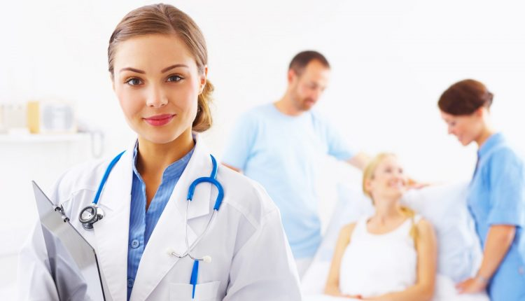 Functional Medicine: The Future of Health Care | Eastside Chiropractor