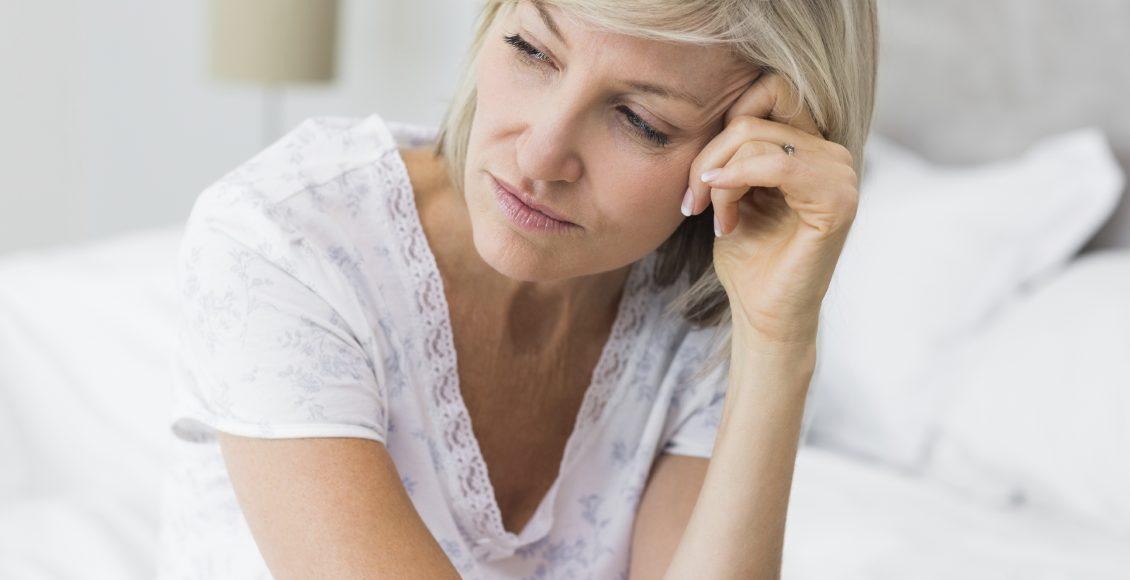 Integrative Functional Medicine & Chronic Pain | Chiropractor
