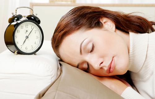 Functional Medicine Approach to Proper Sleep   Chiropractor