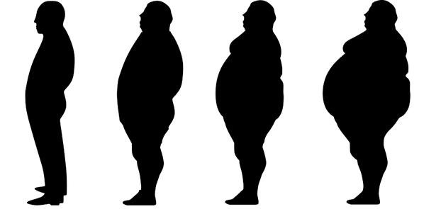 lose weight silhouetes el paso tx