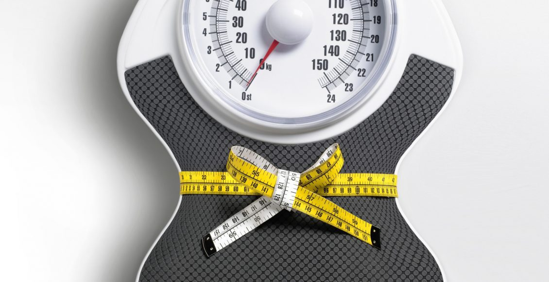 7 Weightloss Strategies with Hypothyroidism | Wellness Clinic