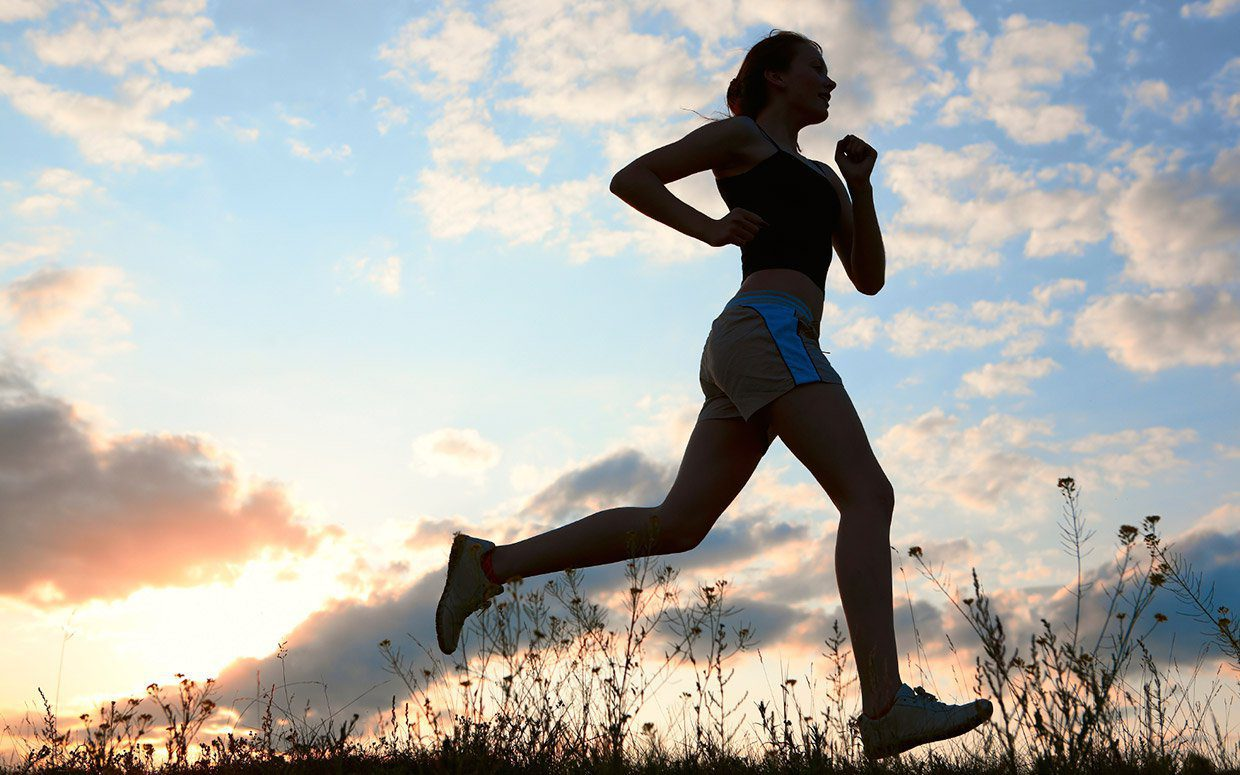 The Importance of Exercise with Thyroid Disease | Wellness Clinic