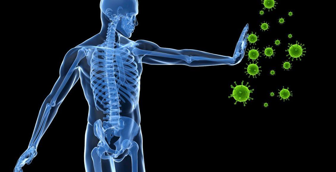 Environmental Factors for Autoimmune Diseases