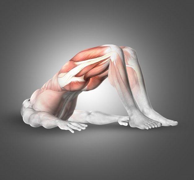 chiropractic relieves
