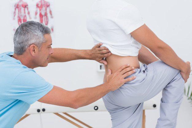 sciatica pain treatment el paso tx
