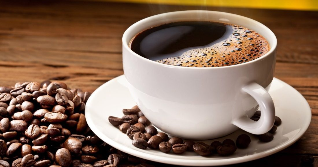 Is Coffee Good or Bad for your Health?   El Paso, TX Chiropractor