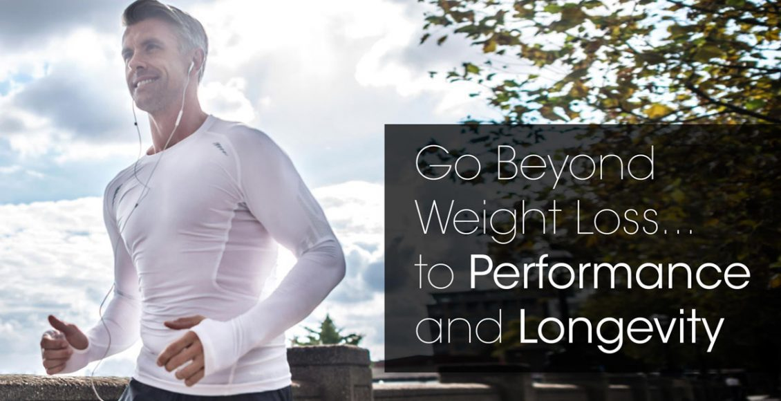 ProLon® Fasting Mimicking Diet Benefits | El Paso, TX Chiropractor