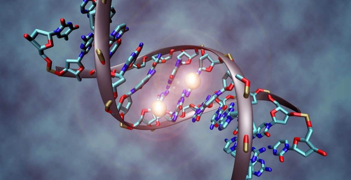 Methylation Support For Inflammation And Oxidative Stress | El Paso, TX Chiropractor