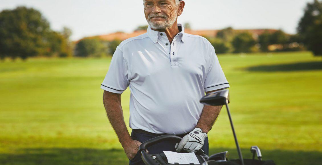 11860 Vista Del Sol, Ste. 128 How Chiropractic Alleviates Golfer's Elbow El Paso, TX.