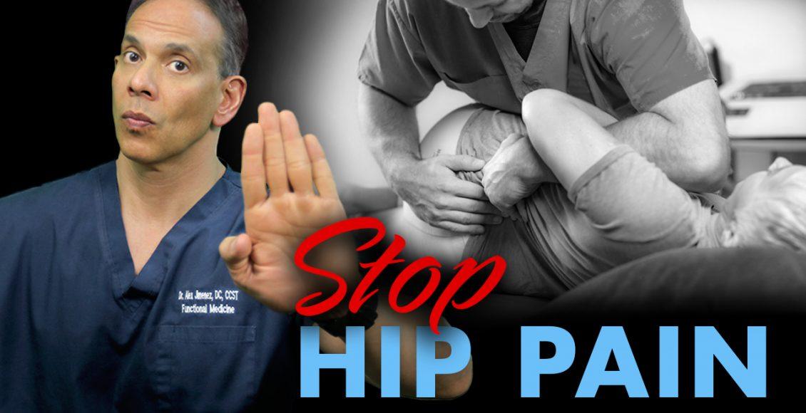 11860 Vista Del Sol, Ste. 128 Custom Orthotics Reduce/Remove Hip Pain El Paso, Texas