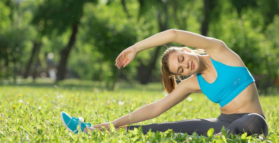 11860 Vista Del Sol Ste. 128 Chiropractic Treatment Helps With Crohn's Disease | El Paso, TX