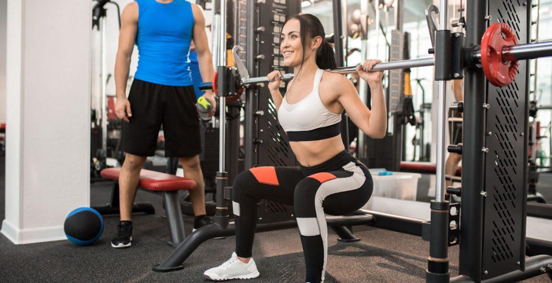 11860 Vista Del Sol, Ste. 128 Athletic Hip Injury Prevention El Paso, Texas