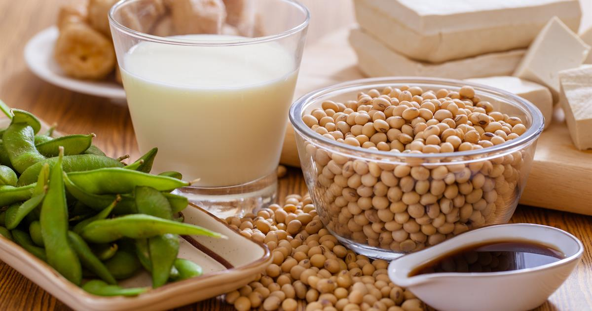 soy_foods_in_your_diet