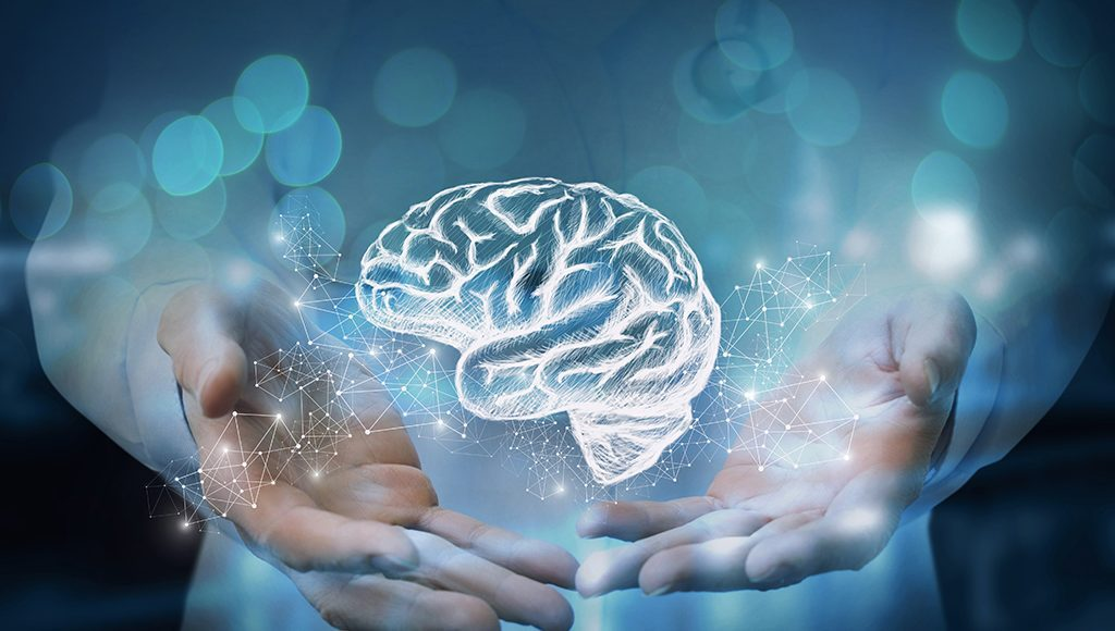 Functional Neurology: How to Naturally Improve Brain Fog   El Paso, TX Chiropractor