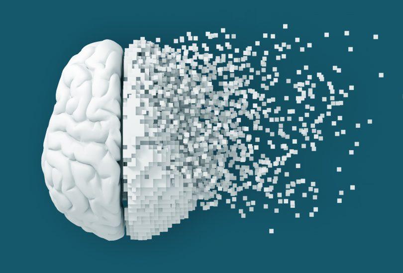 Functional Neurology: Leaky Blood-Brain Barrier and Brain Health   El Paso, TX Chiropractor