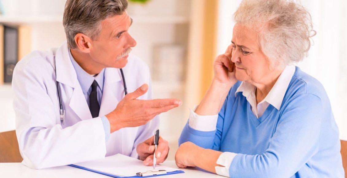 Functional Neurology: The Gut-Brain Connection in Parkinson's Disease   El Paso, TX Chiropractor