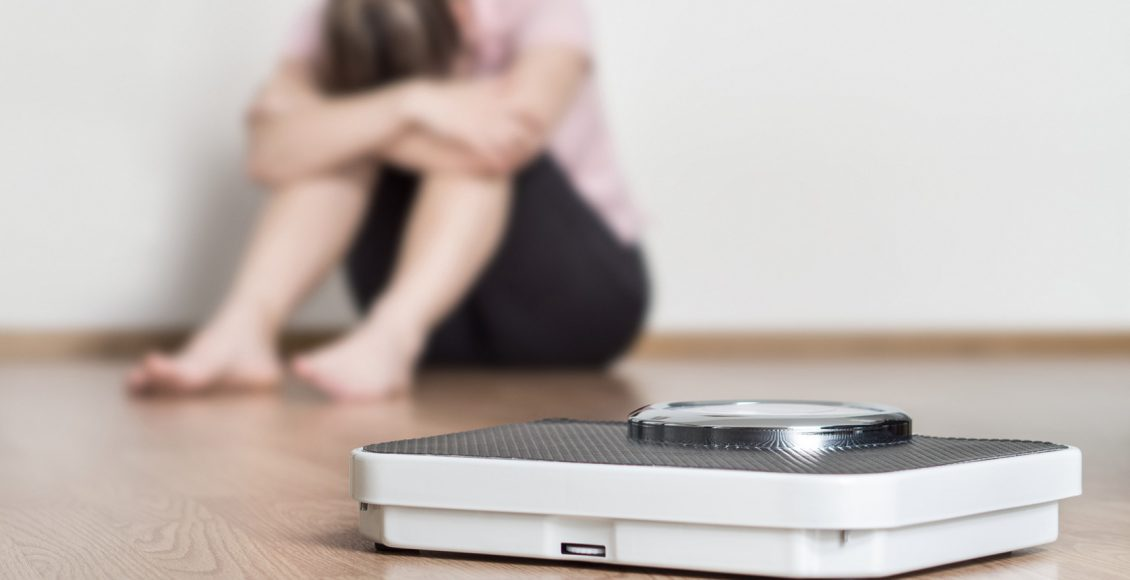 Functional Neurology: What You Need to Know About Obesity and Depression   El Paso, TX Chiropractor
