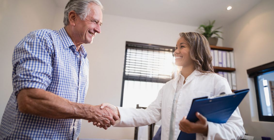 11860 Vista Del Sol, Ste. 126 Questions and Answers About Chiropractic Treatment El Paso, TX.