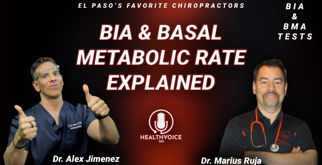 Podcast: Metabolic Syndrome Explained   El Paso, TX Chiropractor