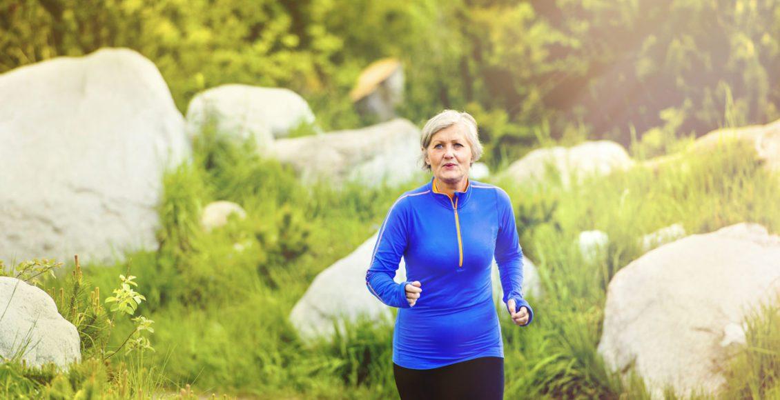 11860 Vista Del Sol, Ste. 128 Osteoporosis Prevention Plan