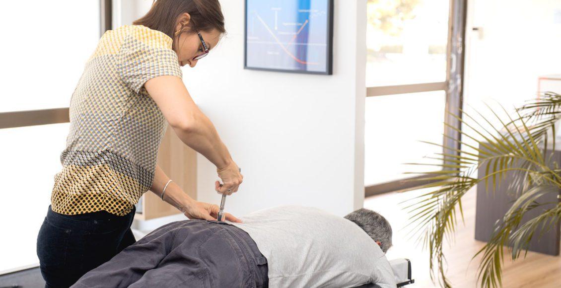 11860 Vista Del Sol, Ste. 128 Abdominal Aneurysm Can Present With Sciatica and Low Back Pain