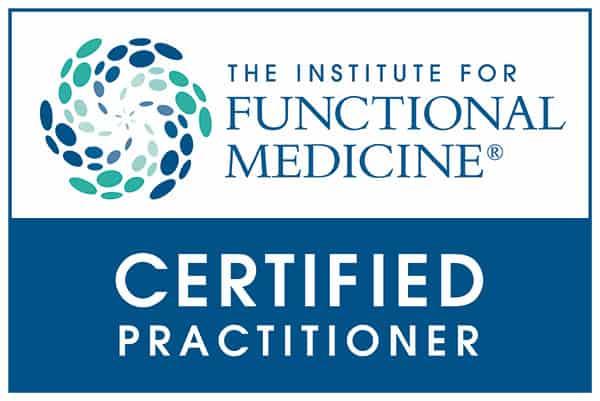 El Paso TX Certified Functional Medicine Doctor